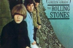 The_Rolling_Stones-Big_Hits_(High_Tide_And_Green_Grass)-Frontal