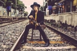 THE_WATERBOYS