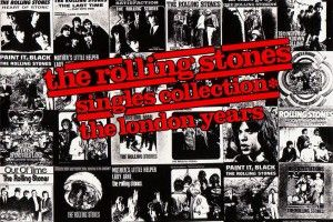 The_Rolling_Stones-Singles_Collection_The_London_Years-Frontal