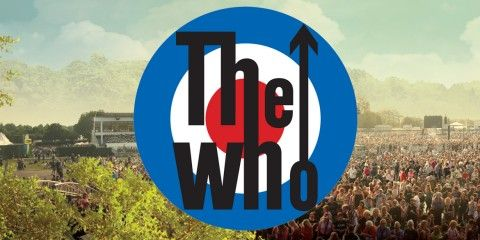 TheWhoNews