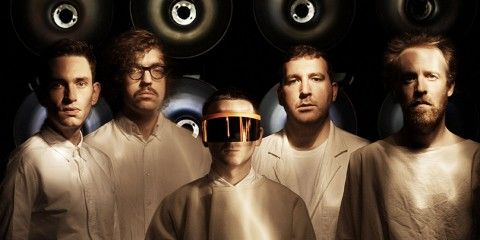 Hot Chip1
