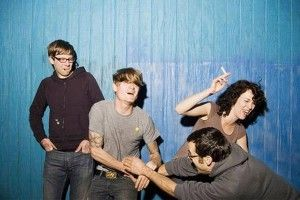 thee_oh_sees
