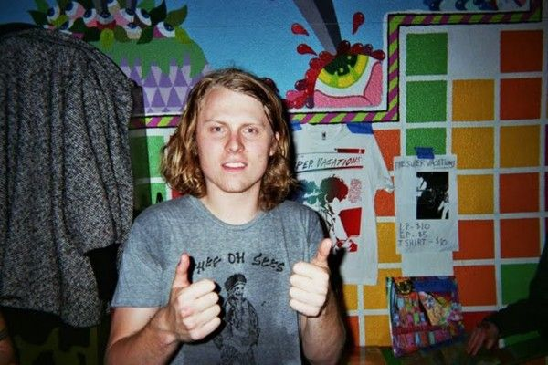 ty-segall-post