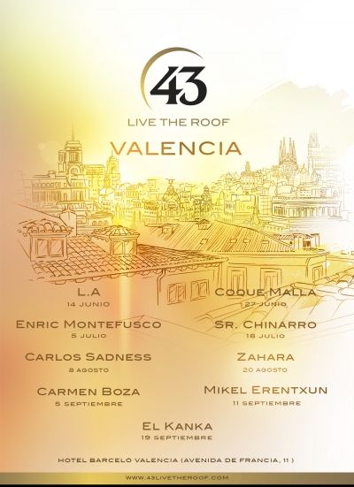 Live_the_roof_Valencia