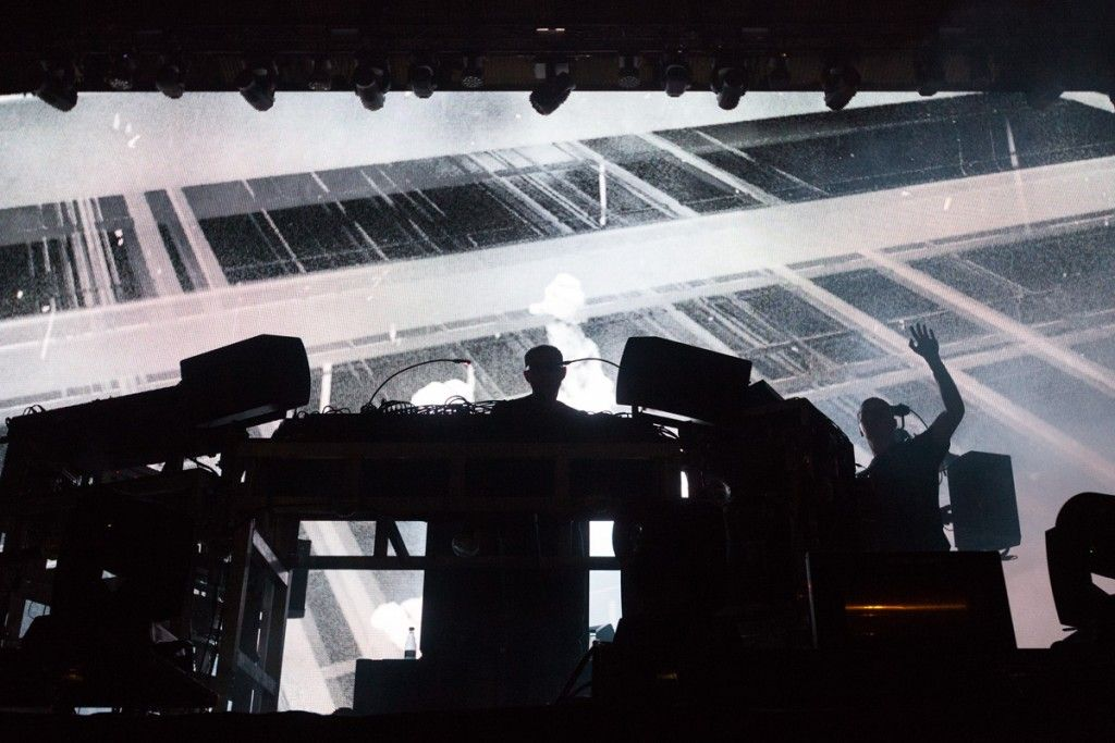 chemical_brothers22