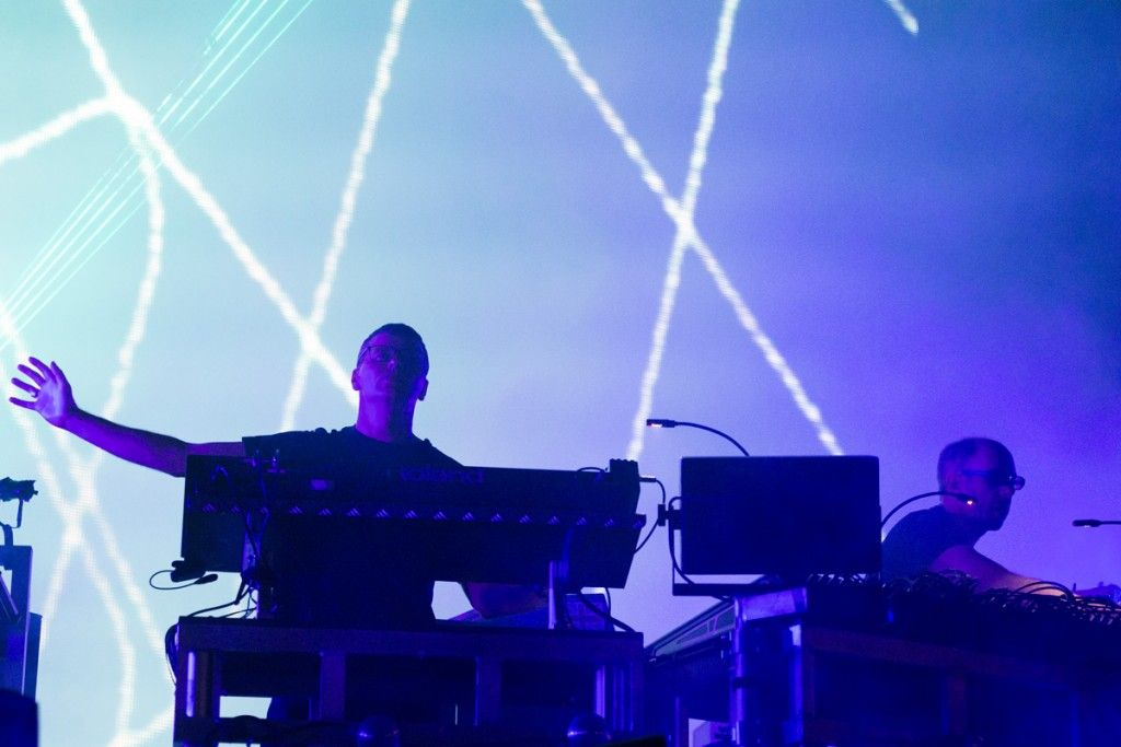 chemical_brothers26