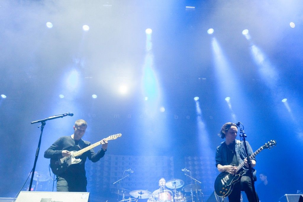 the_maccabees_03