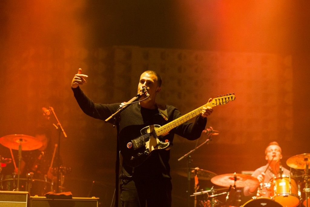 the_maccabees_37