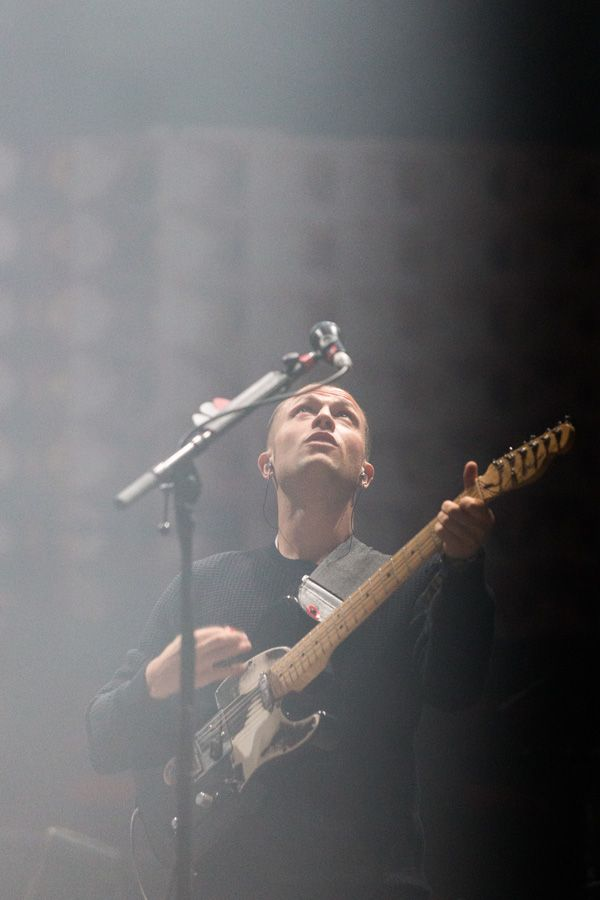 the_maccabees_39